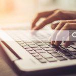 Les astuces pour améliorer sa communication sur le Web et toucher un marché à l'international