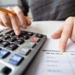 Les trucs à faire pour réussir la gestion de la paie en entreprise