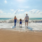 Les trucs à faire pour passer des vacances inoubliables en famille au bord de la Méditerranée