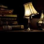 Les trucs à faire pour choisir sa lampe de bureau