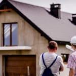 Les trucs à faire pour trouver un bon constructeur de maison