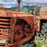 Les trucs à faire pour augmenter la productivité agricole