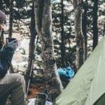 Les trucs à faire avant de partir faire du camping?