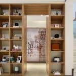 Les trucs à faire pour acheter des étagères originales et personnalisées