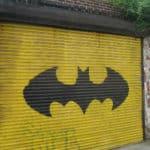 Les trucs à faire pour bien choisir sa porte de garage