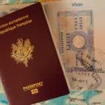 Les trucs à faire pour ne pas se tourmenter avec des formalités de visa