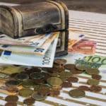 Les trucs à faire pour obtenir un prêt personnel rapide