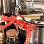 Les trucs à faire pour aménager sa cuisine