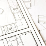 Comment faire construire la maison de ses rêves ?