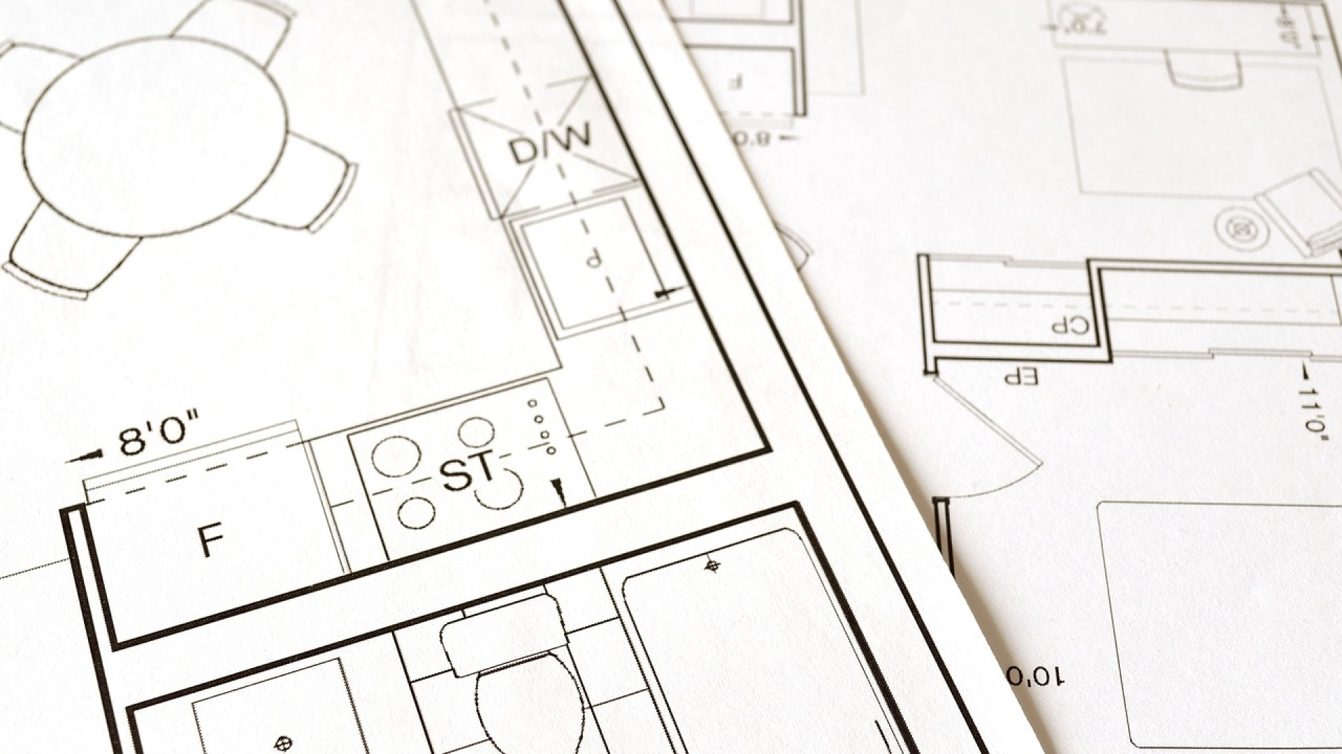 faire construire la maison de ses rêves