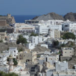 Les trucs à faire pour votre demande e-visa Oman