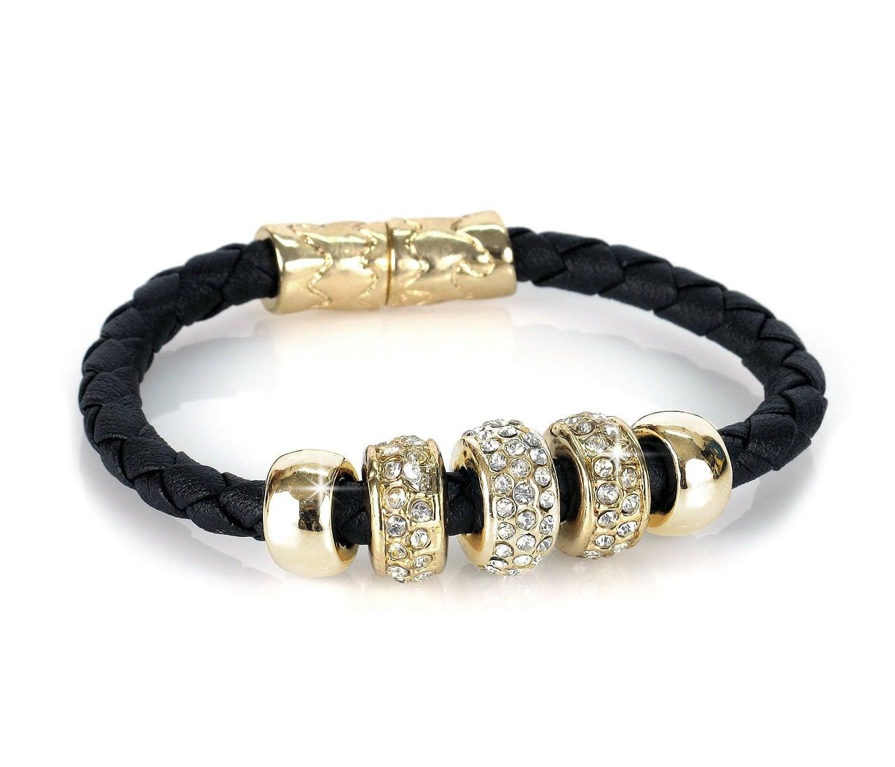 bracelet fête des mères