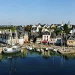 Les trucs à faire pour organiser un week-end de rêve dans le Morbihan