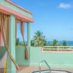 Les trucs a faire pour investir dans l'immobilier en Floride ?