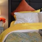 Les trucs à faire pour apporter de la douceur à votre chambre