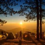 Les trucs à faire pour économiser de l'argent au camping