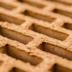 Les trucs à faire pour acheter des blocs en terre cuite