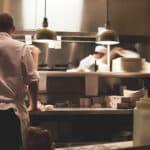 Les trucs à faire pour connaître les avantages de la cuisine sur mesure