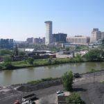 Séjour aux États-Unis: découvrir la ville de Cleveland