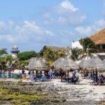 Partir au Mexique en famille: top 3 des sites naturels à ne pas rater