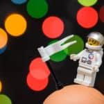 Les trucs à faire pour bien choisir ses LEGO®