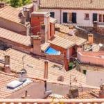 Les trucs à faire pour passer des vacances inoubliables dans les Pyrénées-Orientales