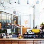 3 conseils pour choisir le bon local commercial