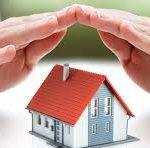Sécurité maison ; Comment empêcher les criminels de choisir votre maison ?