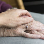 Les trucs à faire pour accompagner les seniors dans leur déménagement