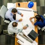 Les trucs à faire pour une domiciliation d'entreprise réussie