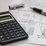 La fin de la facture Excel pour lutter contre la fraude à la TVA