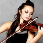 Les trucs à faire pour bien choisir ses cordes de violon