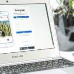 Les trucs à faire pour gagner sa vie grâce à Instagram