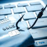 Moyens de paiement: gare aux frais cachés!
