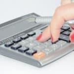 Les trucs à faire pour découvrir les services d'un expert-comptable