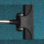Utiliser un aspirateur multifonction pour vous faciliter le ménage