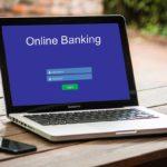Prêt immobilier : les banques en ligne ont toujours la cote !