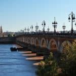Les trucs à faire pour trouver des bureaux à Bordeaux