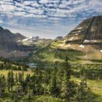 Les trucs à faire… dans le Montana, un état américain pour les passionnés de nature