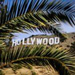 Qu'y a-t-il dans un logo ? 5 histoires inspirantes des grands noms d'Hollywood