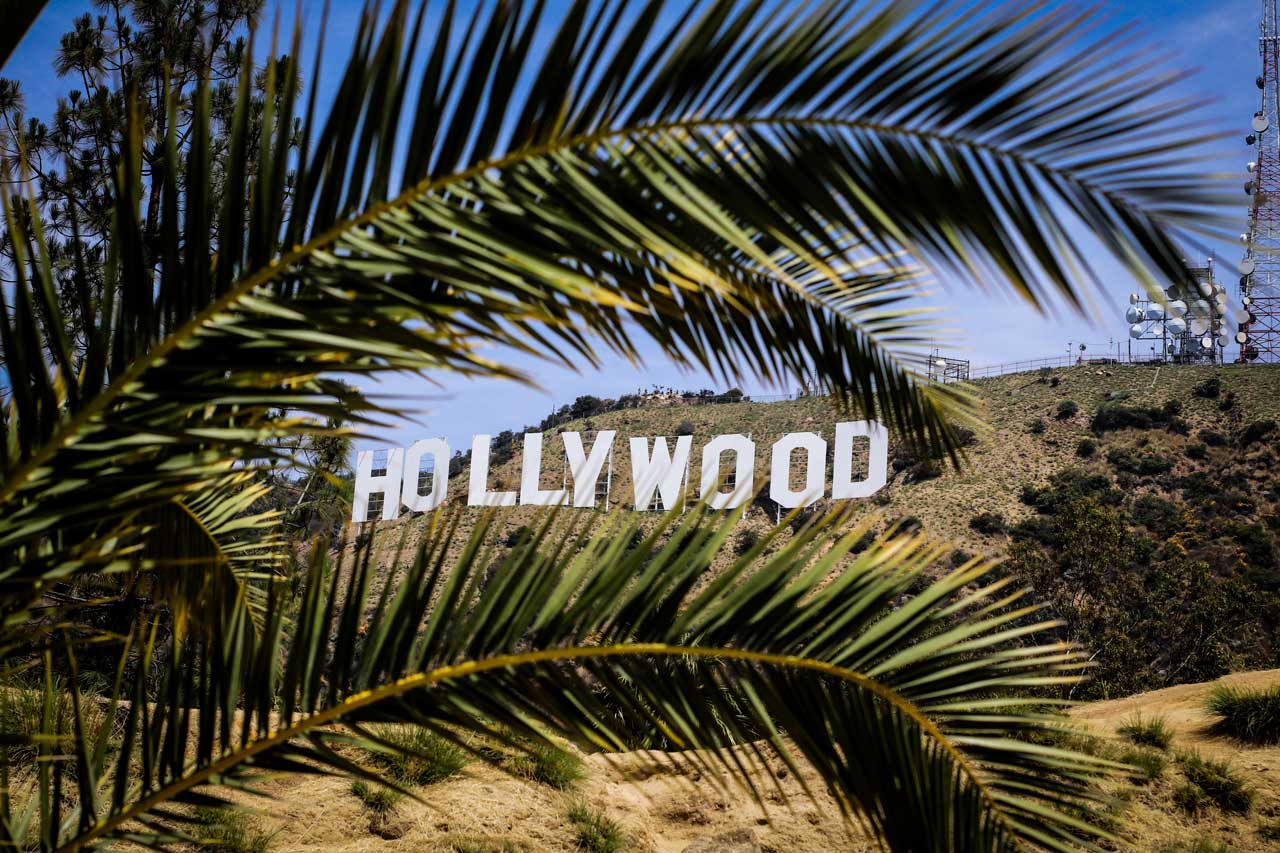 logo-hollywood