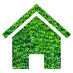 Les trucs à faire pour rendre sa maison plus écologique