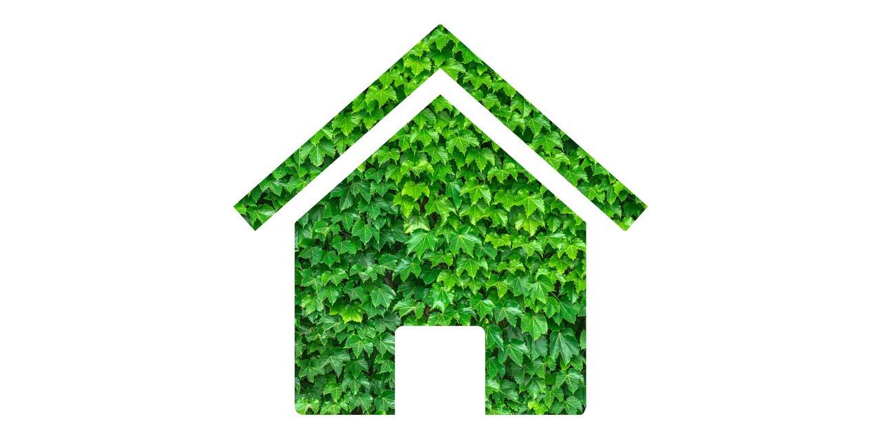 maison ecolo