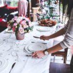 Les trucs à faire pour organiser un repas d'entreprise en toute sérénité