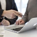 Les trucs à faire pour bénéficier de conseils en gestion d'entreprise
