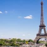 Les trucs à faire sur Paris, lors d'un séjour culturel