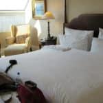 Les trucs à faire pour bien entretenir son linge de lit