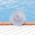 Les trucs à faire pour une eau limpide dans son spa