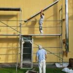 Les trucs à faire pour connaitre les étapes d'une rénovation de maison !