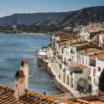Comment louer un bien sur la Costa Brava en toute sérénité?